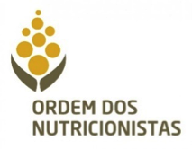 Logo Ordem dos Nutricionistas