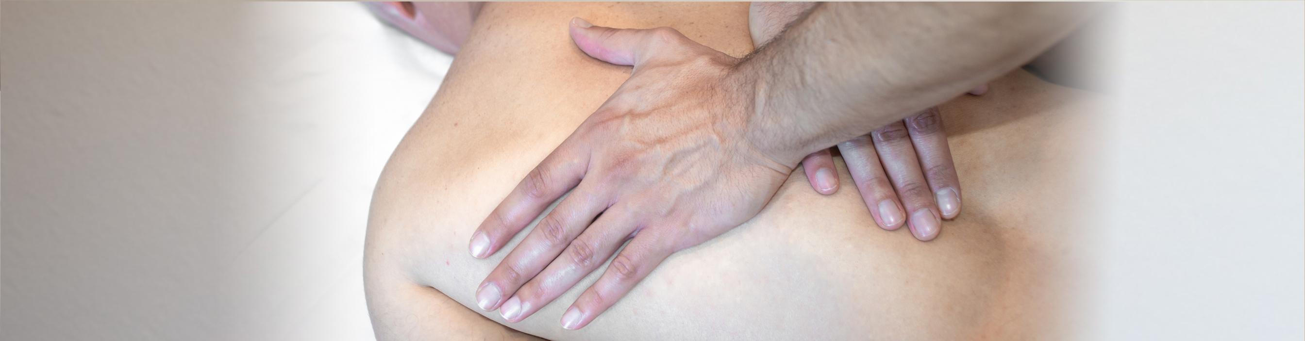 banner-osteopatia